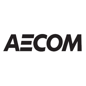 AECOM UAE (aecom middle east)