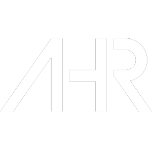 AHR Global Limited
