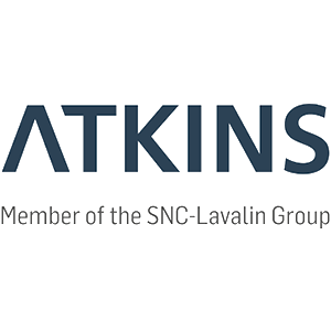 Atkins Global