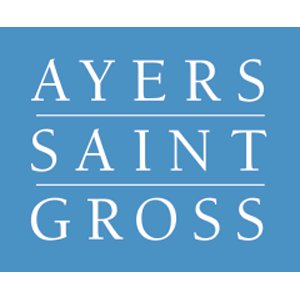 Ayers Saint Gross Architects (ASG)