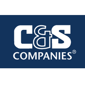 C_S Engineers, Inc.
