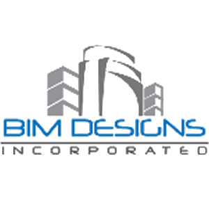 Connected Design BIM