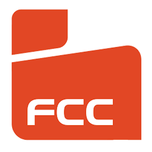 FCC Commercial Furniture