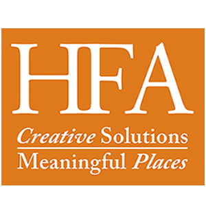 Harrison French _ Associates (HFA)