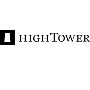 Hightower Group LLC