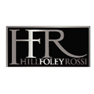 Hill Foley Rossi and Associates, LLC (HFRAA)
