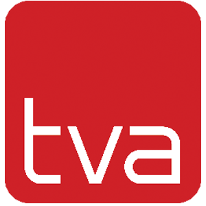 TVA Architects (US)