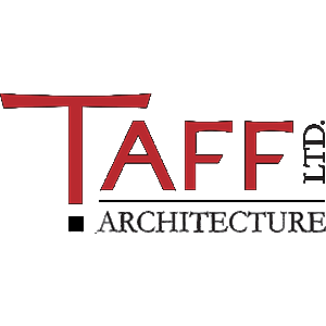 Taff Architecture Ltd.