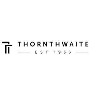 Thornthwaite Technologies