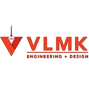 VLMK Engineering + Design