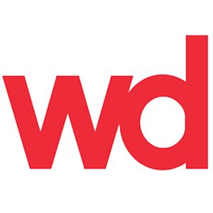 WD Partners