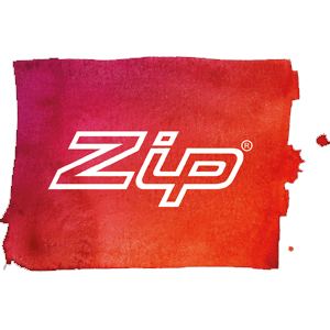 ZIP Industries